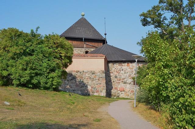 Nyköping 24.