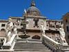 Palermo, fontána Pretoria, foto: Petr Nejedlý
