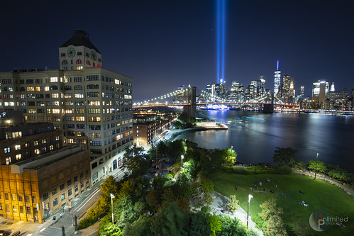 canon eos 5dmk4 brooklyn bridge manhattan brooklynbridge manhattanbridge dumbo newyork newyorkcity urban 911 tribute cityscape unlimitedphotography unlimtednyc