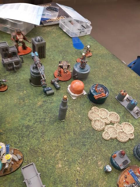 Bataille en terre de Moutarde III 50332767543_c4c4ea669f_z