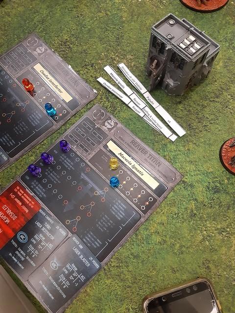 Bataille en terre de Moutarde III 50332773313_ec2d9d05fb_z