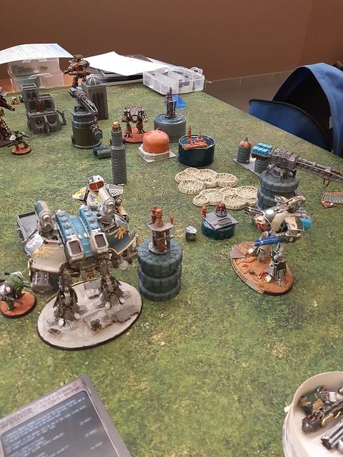 Bataille en terre de Moutarde III 50332779468_fd7208ac1c_z