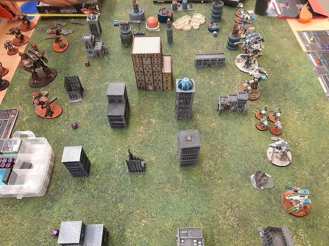 Bataille en terre de Moutarde III 50332786668_ea566c5d05_z