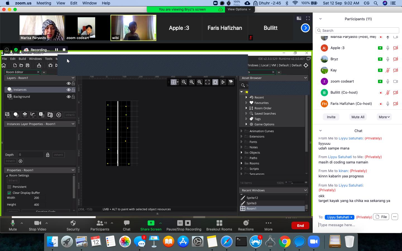 Screen Shot 2020-09-12 at 09.02.45