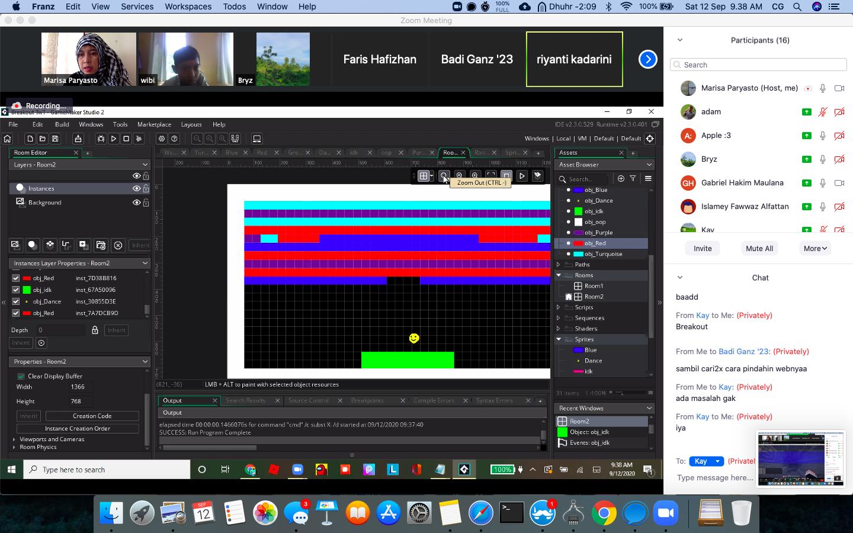 Screen Shot 2020-09-12 at 09.38.49