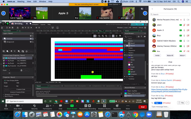 Screen Shot 2020-09-12 at 09.41.59