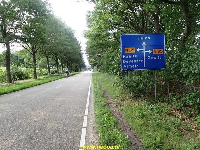2020-09-11         De  dag van Heino 24 Km  (120)