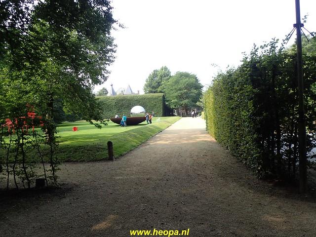 2020-09-11         De  dag van Heino 24 Km  (72)
