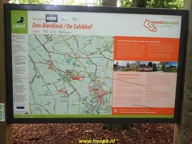 2020-09-11         De  dag van Heino 24 Km  (31)