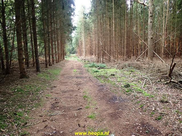 2020-09-11         De  dag van Heino 24 Km  (10)