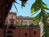 Palermo, foto: Petr Nejedlý