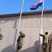 Završeno sudjelovanje 12. HRVCON u misiji Resolute Support u Afganistanu