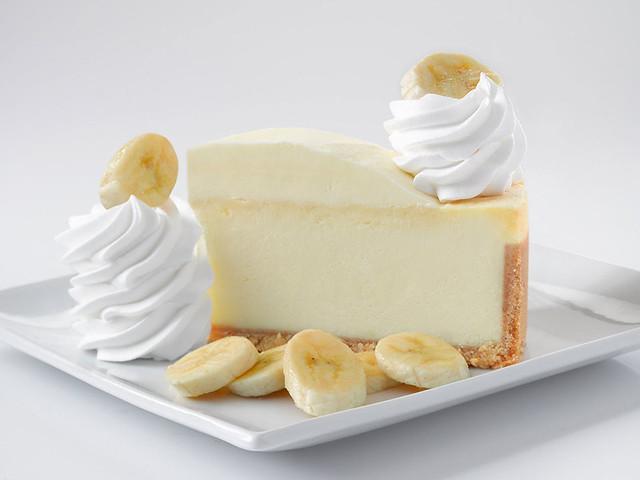 BananaCreamCheesecake