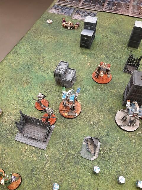 Bataille en terre de Moutarde III 50333642587_bd1a1e16d1_z