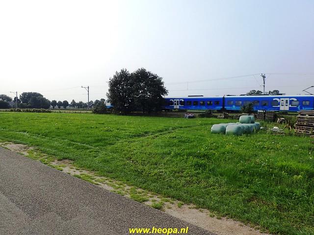 2020-09-11         De  dag van Heino 24 Km  (42)