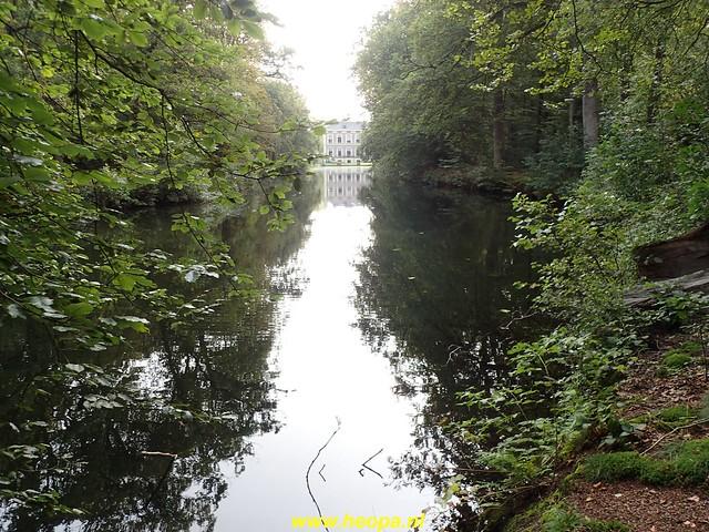 2020-09-11         De  dag van Heino 24 Km  (28)