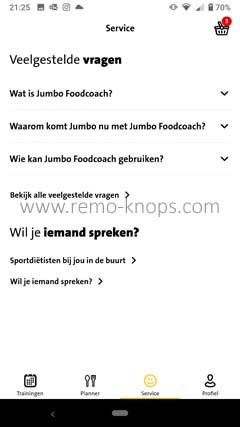 Jumbo Foodcoach App - 20200912-212541