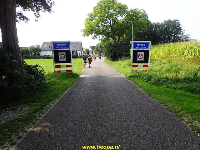 2020-09-11         De  dag van Heino 24 Km  (128)
