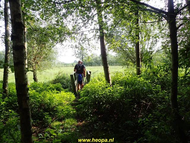 2020-09-11         De  dag van Heino 24 Km  (113)