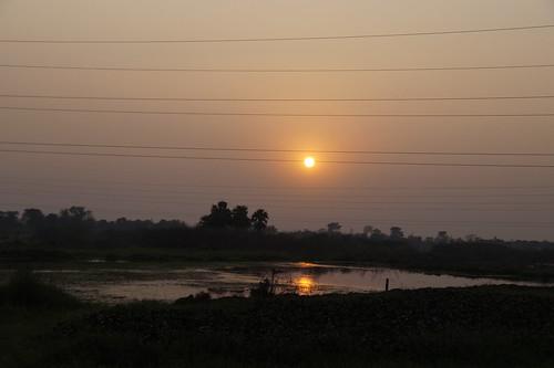 photography naturephotography landscapephotography sunsetphotography beautifulnature longexposure