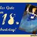 18. Geburtstag: kostenlose Geburtstagskarten