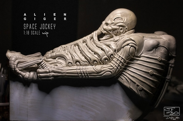 SPACEJOCKEY75