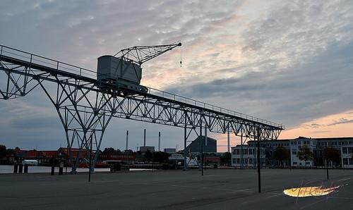 september autumn sunrise copenhagen harbour opera copenhagenoperahouse city zoom sigma1835mmf18dchsma nikond7500