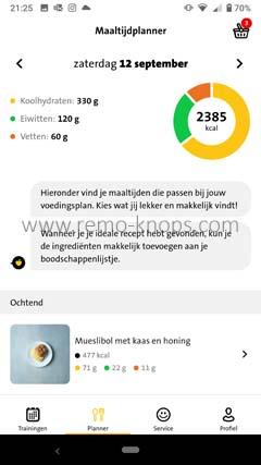 Jumbo Foodcoach App - 20200912-212533
