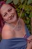 Ensaio feminino Maria Luiza-20