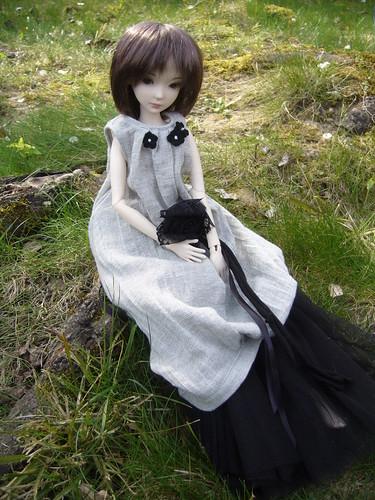 [Blah cherche] robe Leeke 50335097836_6b143f6cfd