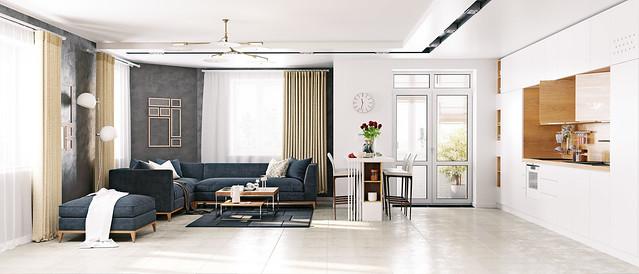 Smart Apartment Finder - SmartApartmentFinder.com