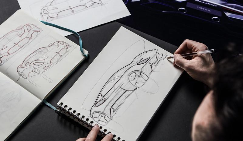 Small-17025-Maseratiexteriordesignteam