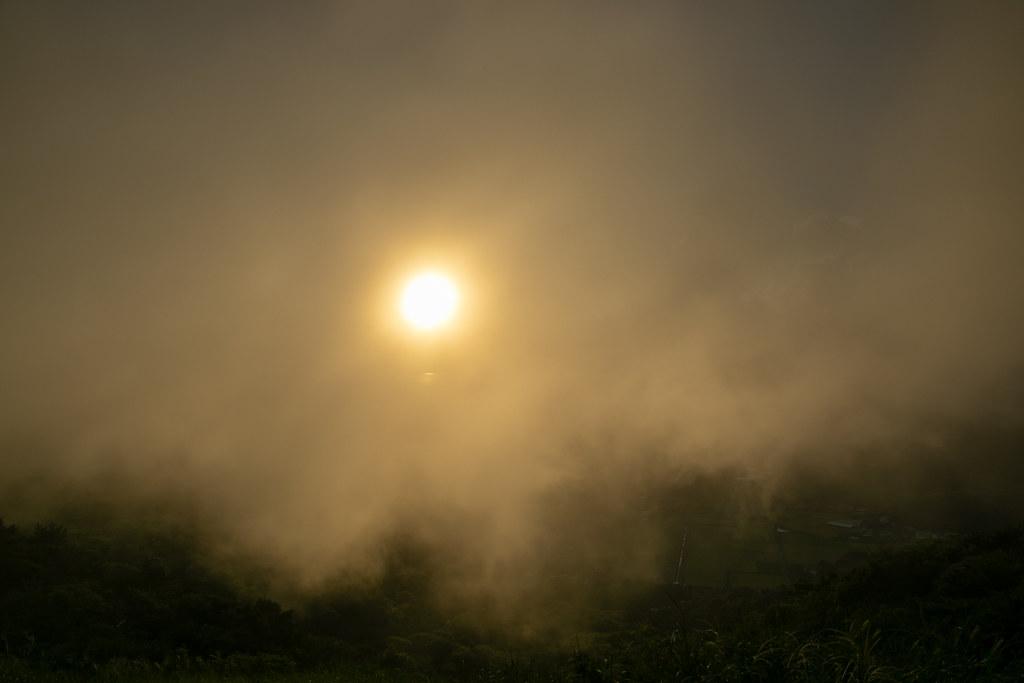 sunset2003103