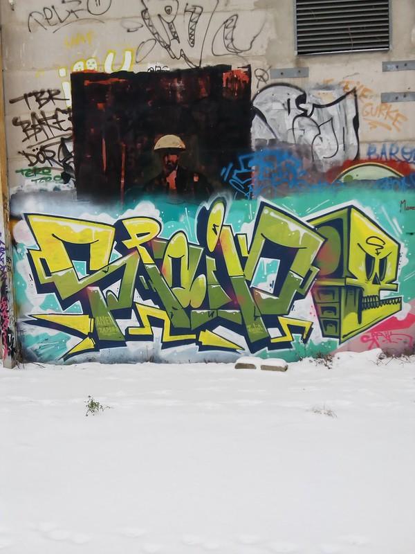 spayk berlin