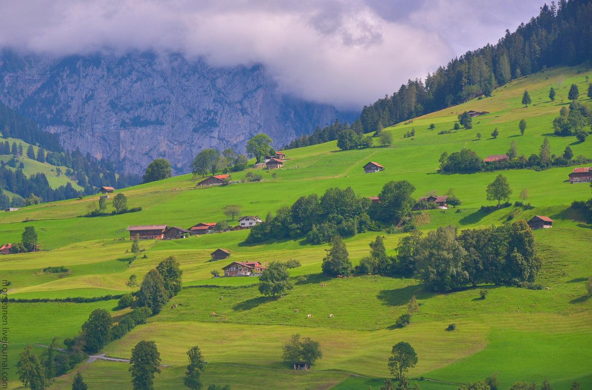 Schweiz-Beginning-2020-(27)