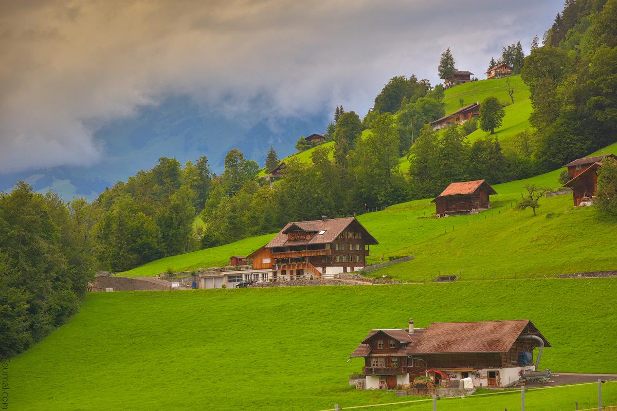 Schweiz-Beginning-2020-(25)