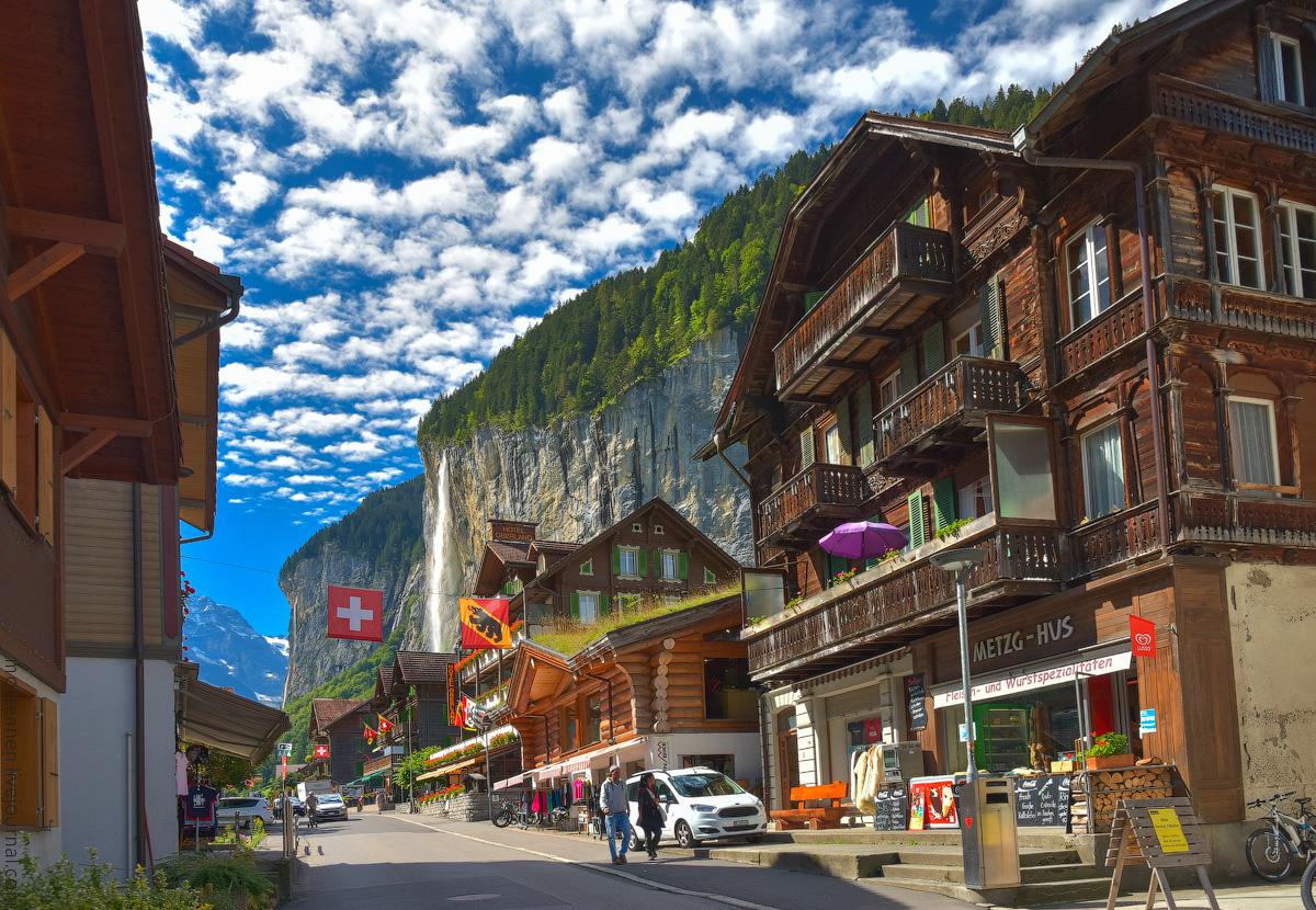 Schweiz-Beginning-2020-(16)