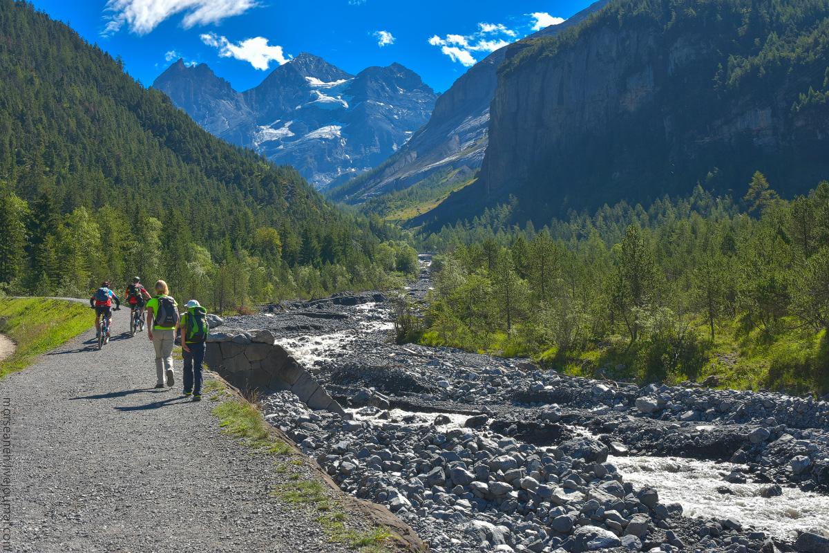 Schweiz-Beginning-2020-(1)