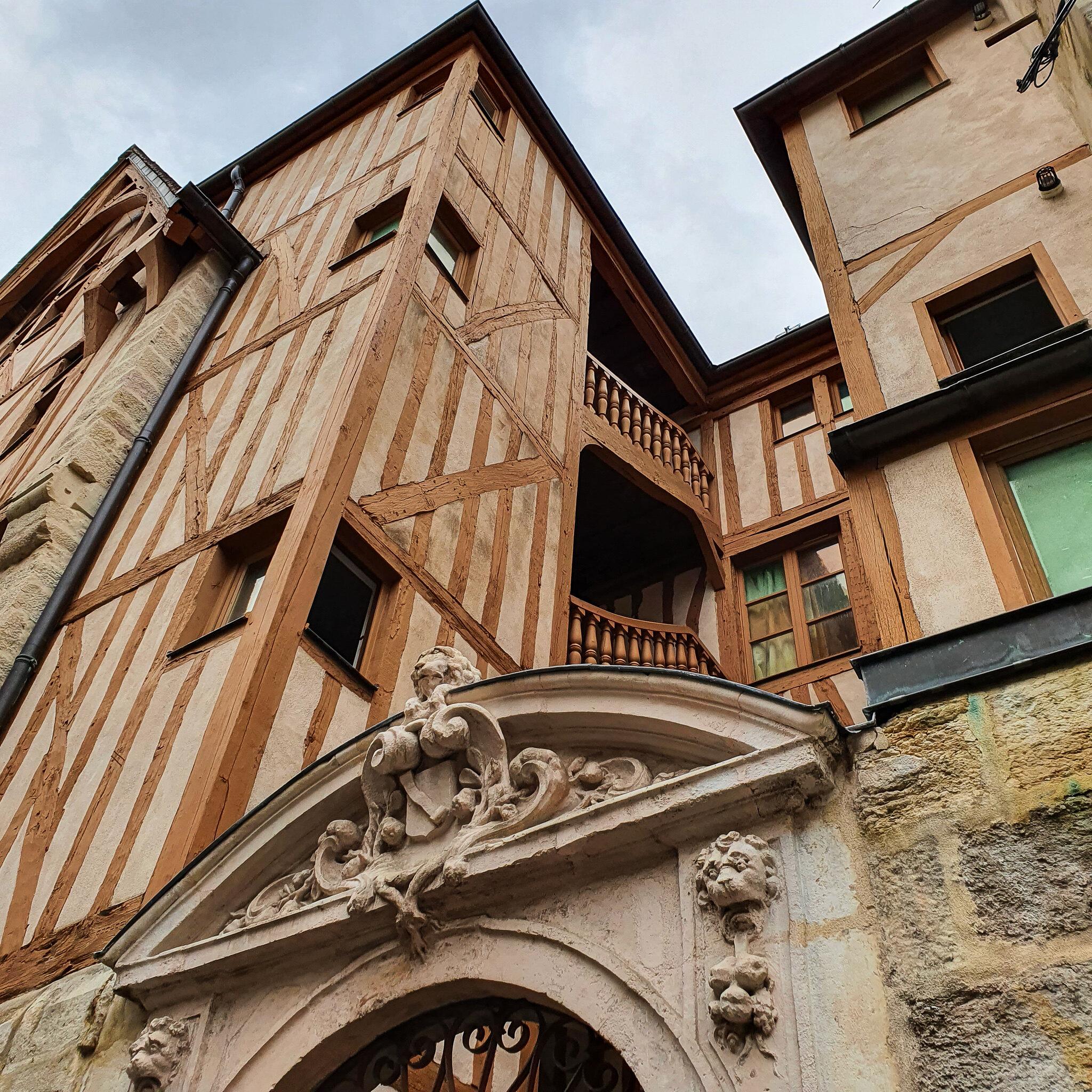 Dijon 20200828_110720