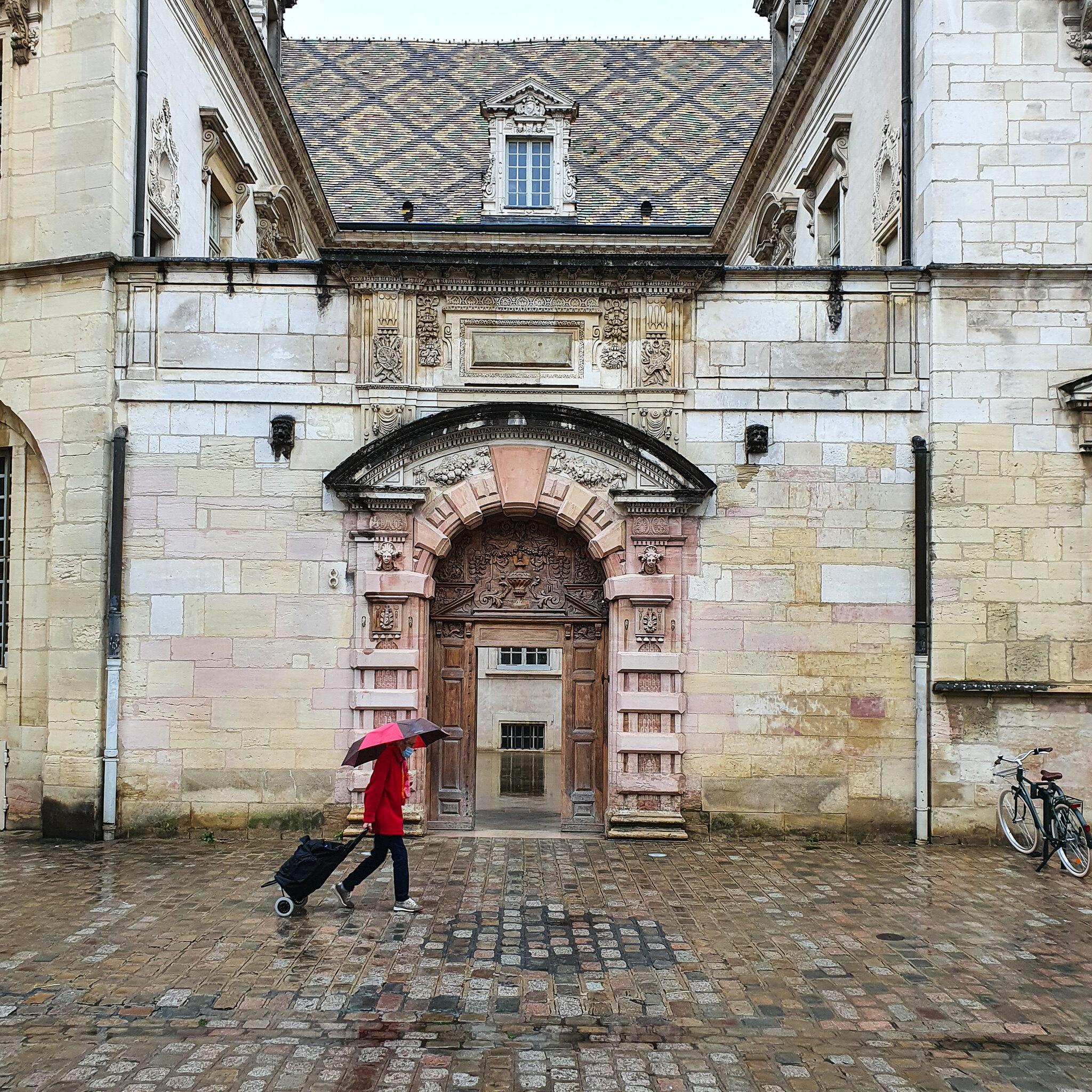 Dijon 20200828_100921