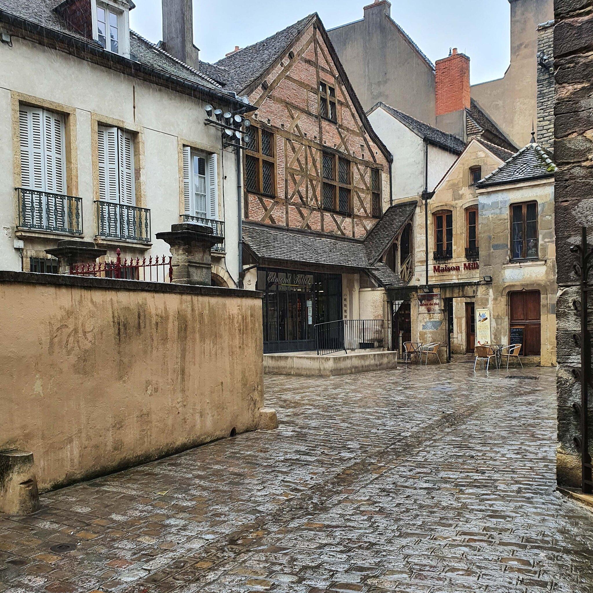 Dijon 20200828_100340