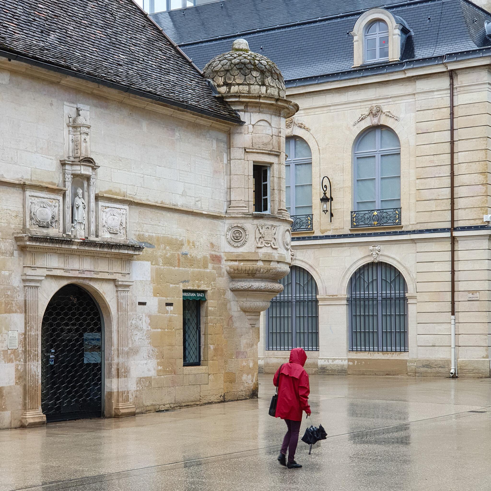 Dijon 20200828_102023