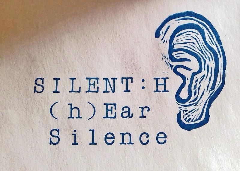 SILENT H 9 10 2020 CMB