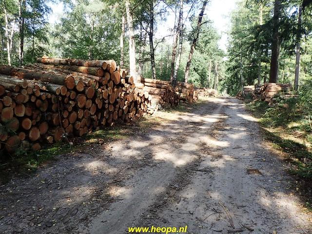 2020-09-12         De dag van Luttenberg 24 Km  (62)