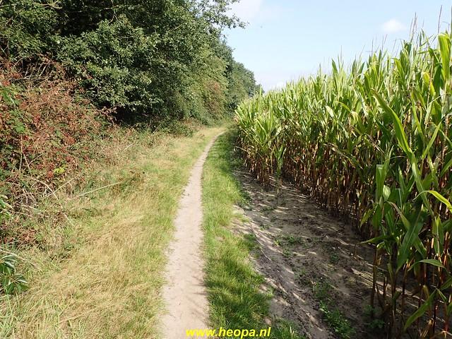 2020-09-12         De dag van Luttenberg 24 Km  (57)