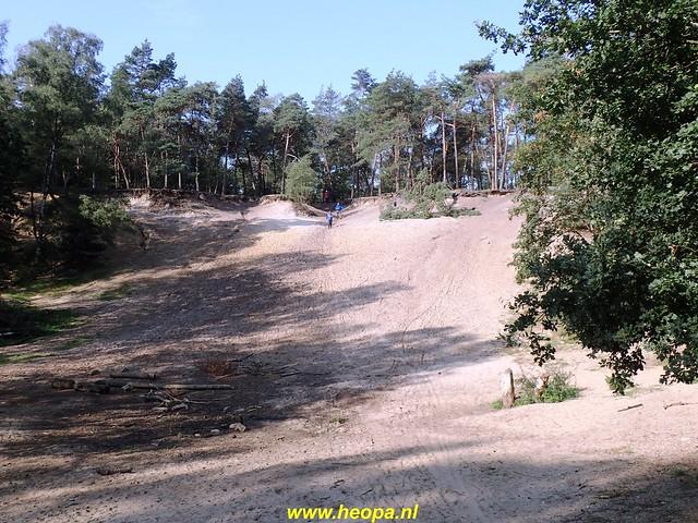 2020-09-12         De dag van Luttenberg 24 Km  (48)