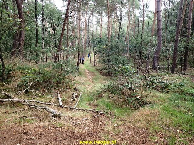 2020-09-12         De dag van Luttenberg 24 Km  (29)