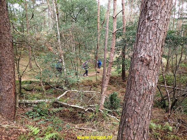 2020-09-12         De dag van Luttenberg 24 Km  (28)