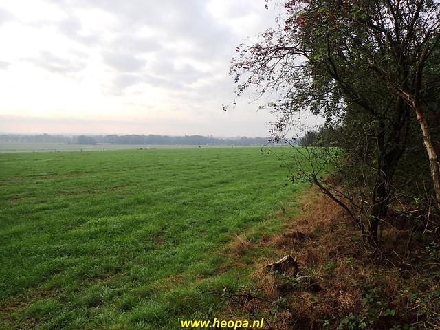 2020-09-12         De dag van Luttenberg 24 Km  (27)