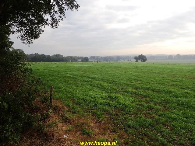 2020-09-12         De dag van Luttenberg 24 Km  (24)